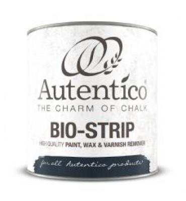 Bio Strip värvi-ja vahaeemaldi 500 ml